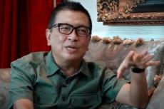 Helmy Yahya Pernah Rela Puasa Jajan demi Beli Majalah Musik