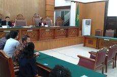 Kuasa Hukum Surya Anta Cs Kecewa dengan Sikap Polda Metro Jaya