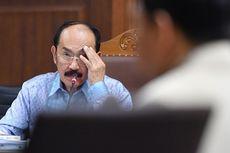 Ingin Buktikan Tak Halangi KPK, Fredrich Yunadi akan Bawa Bukti Baru