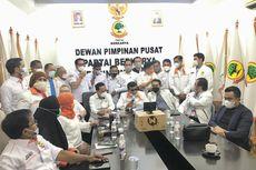 PTUN Kabulkan Gugatan Tommy Soeharto, Partai Berkarya Kubu Muchdi Pr Banding