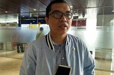Soal Salah Ketik di RUU Cipta Kerja, Wakil Ketua Baleg DPR Minta Pemerintah Jelaskan