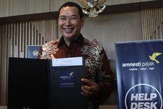 [POPULER MONEY] Utang Tommy Soeharto dan Obligor BLBI | Pendaftaran Kartu Prakerja Gelombang 19