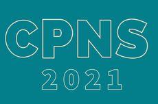 Catat, Ini Ketentuan Umum dan Khusus CPNS 2021 yang Wajib Dipenuhi Pelamar