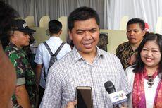 Timsel Minta Warga yang Merasa Memenuhi Syarat Jadi Bakal Calon Anggota KPU-Bawaslu untuk Mendaftar