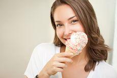 Bagaimana Menjaga Berat Badan yang Sehat?