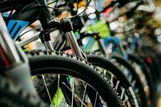 346 Ahli Memprediksi Sepeda dan Bus Akan Jadi Alat Transportasi Dominan di Perkotaan