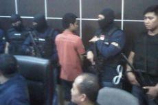 Kasus Penyiksaan Penjual Kopi, Polisi Tetapkan Satu Tersangka