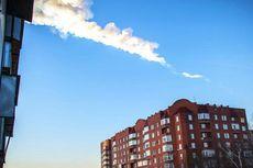 Kata Ilmuwan Ini, Ajaran Yesus Menyebar Luas berkat Ledakan Meteor