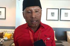 6 Pasien Covid-19 Meninggal Saat Isoman, Ini yang Dilakukan Wali Kota Jayapura