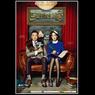 The King of Dramas, Kehancuran Karier Seorang Produser, Tayang 19 Agustus di NET TV