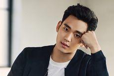 Profil Kim Soo Hyun, Aktor dengan Bayaran Termahal di Korea