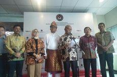 Menko PMK: Indonesia Masih Aman dari Virus Corona