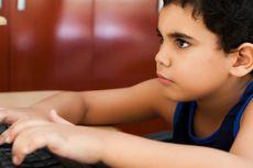 8 Persoalan Anak yang Tak Boleh Diabaikan Orangtua Selama Pandemi