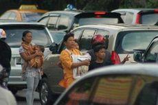 Joki, Tantangan Lain Jokowi dan Pemimpin Negeri