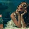 Lirik dan Chord Lagu positions, Singel Terbaru Ariana Grande