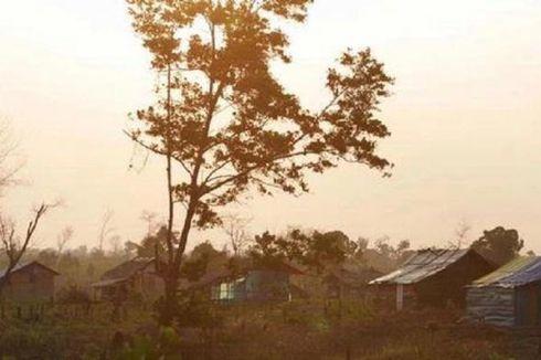 Jokowi Minta PSN Dikebut, Gugus Tugas Reforma Agraria Siapkan Mekanisme Percepatan