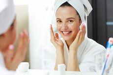 Bolehkah Skincare Mengandung Retinol Dipakai Tiap Hari?