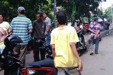 Sopir Metromini di Pondok Kopi Tak Yakin Diterima di Transjakarta