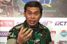 Alasan Keamanan, Pemilu di Kabupaten Nduga Papua Terpusat di 2 Distrik