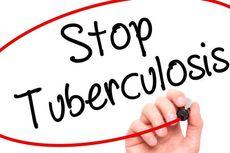 Memudahkan Pasien, USAID dan Kemenkes Luncurkan Aplikasi Rujukan Pasien TBC oleh Apoteker