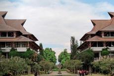 Berapa Biaya Kuliah 5 PTN Terbaik Indonesia: ITB, UGM, IPB, ITS dan UI?
