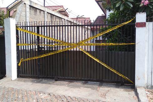 Ayah yang Dibakar di Sukabumi Lebih Dulu Diracun Hingga Tewas