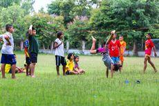 Pemda Didorong Berikan Jaminan Kesehatan dan Pendidikan Bagi Anak di LPKA