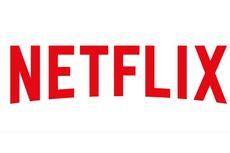6 Lowongan Kerja di Netflix untuk Tim Indonesia