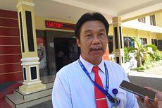 Ditusuk Teman Sendiri, Siswa SMP Dilarikan ke Rumah Sakit