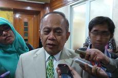 Menteri Koperasi: Wirausaha Topang Pertumbuhan Ekonomi RI