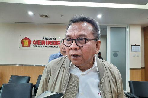 Wakil Ketua DPRD DKI Nilai Wajar Anies Minta Pusat Koordinasi Penanganan Covid-19 di Jabodetabek