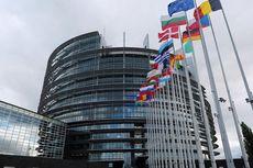 Parlemen Eropa: Inggris agar Segera Urus