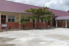 Data Kemendikbud, 9 Sekolah di Jakarta Gelar KBM Tatap Muka meski Masih Zona Merah