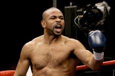 Roy Jones Jr, Calon Lawan Mike Tyson yang Tak Bisa Tolak Tawaran
