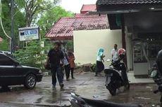 Gempa Guncang Aceh, 10 Rumah Rusak dan 5 Warga Terluka