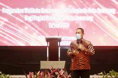 Ada 499 Pasien Covid-19 dari Luar Semarang, Walkot Hendi Siapkan Hotel untuk Karantina