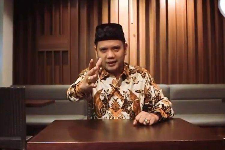 Oni Suwarman atau lebih dikenal Oni SOS kembali duduk di kursi DPD RI dengan raihan suara 4.132.681 atau yang terbanyak di Jawa Barat dan Indonesia.