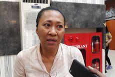 Tolak Opsi Damai, Ni Luh Djelantik Janji Penuhi Panggilan Polda Bali