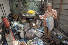 Mau Liburan ke Tiga Negara dan Umrah, Cukup Bayar dengan Sampah