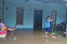 Kasus Tersengat Listrik Banjir Jakarta, Ketahui Cara Pertolongan Pertama