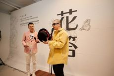 Taeyang BIGBANG Sumbang Rp 691 Juta untuk Anak dengan Masalah Pendengaran