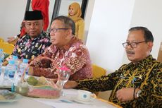 Dua Peserta Meninggal, Gubernur Kalbar Minta Semua Jemaah Sajadah Fajar Diuji Rapid Test