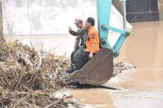 Bupati Madiun Minta Dana Desa Digunakan untuk Tanggulangi Bencana Alam