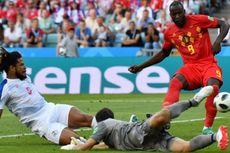 Ada Peran Didier Drogba dalam Produktivitas Gol Romelu Lukaku