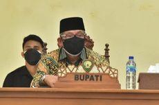Bupati Maluku Tenggara: Masyarakat Boleh Shalat Idul Adha Berjemaah di Masjid...