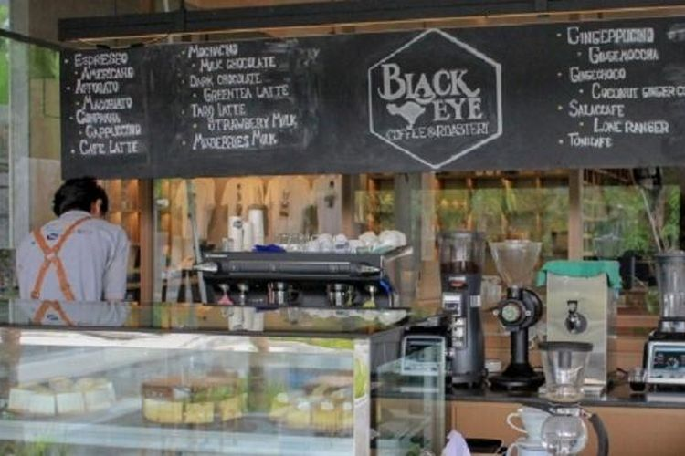 If you are looking for things to do in Bali, then perhaps trying a cup of Indonesian coffee would satisfy you.