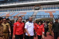 Jadi Calon Venue Piala Dunia U-20, Kandang Persebaya Disorot AFF