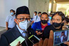 Pemkot Bekasi Minta Pemprov DKI Tambah Dana Kompensasi dalam Perjanjian Operasional TPST Bantargebang