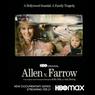 Sinopsis Allen v. Farrow, Menguak Rahasia Kelam Woody Allen, Tayang di HBO Go
