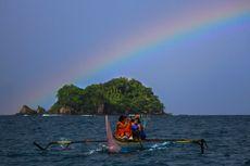 Teluk Pandan Diusulkan Menjadi Kawasan Ekonomi Khusus Pariwisata